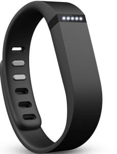 FitBit Flex Wearable Band