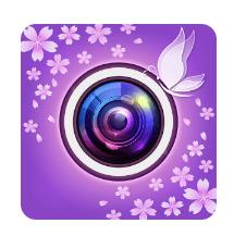 YouCam Perfect App logo